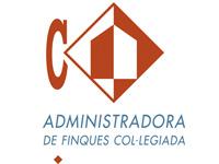 Finques llaurad administradores hospitalet llobregat - Colegio administradores barcelona ...